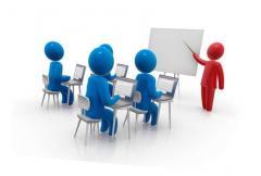 Изготовление, запуск и обучение персонала