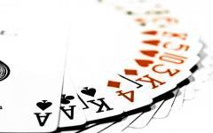 Treatment of a game addiction in Simferopol (in