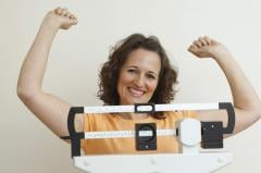 We help to lose excess weight in Kiev