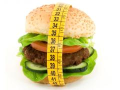 We help to get rid of excess weight in Kiev