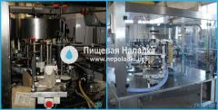 Модернизация электрооборудования и электронных систем управления