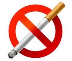 Treatment of smoking in Kryvyi Rih