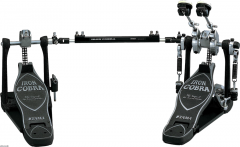 Rent, Cardan's hire (double pedal) of Iron