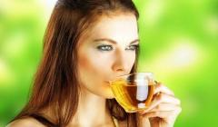 Treatment of chronic peritonitny hepatitis (the