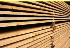 Drying of timber