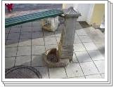 Проектирование скважин и бюветных комплексов.