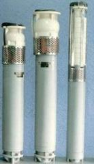Ремонт скважинных насосов ЭЦВ-6
