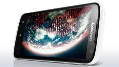 DropShip Service Мобильные телефоны из Китая