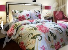 Пошив постельного белья (пододеяльники, простыни, наволочки) под заказ