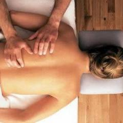 Massage is the general classical