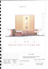 Design of facades