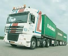 Container transportations Ukraine Moldova