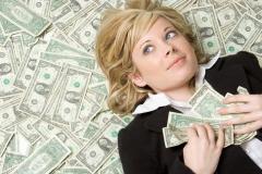 Рефінансування заборгованості за кредитом