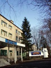 Consultations, shefmontazhny works, commissioning