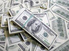 Регистрация выгодоприобретателей коммерческих юридических лиц – предприятий в форме ЧП, ПП, ООО, ТОВ
