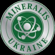 Мікро-Мінераліс (Овочеві)