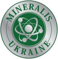 Мікро-Мінераліс (Бор + МЕ)