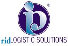 Consulting in the sphere of warehouse logistics