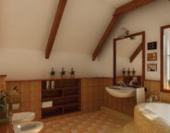 Дизайн особняков