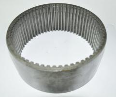Pro-rate of torque arms 6520 (pr-in KAMAZ)