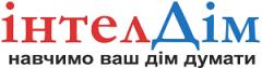 Автоматичний полив (газонополив). Проектування, підбір обладнання, встановлення. Вся Україна