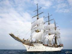 Английский язык для моряков в Кировограде. English for seamen