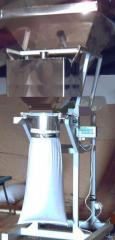 Фасованный биогумус . биомасса червя