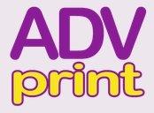 Широкоформатная печать ADVprint
