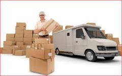 We will deliver your freight in any point of