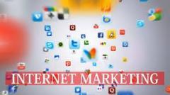 Продвижение в интернете (интернет-маркетинг)Ваших товаров и услуг Хмельницкий