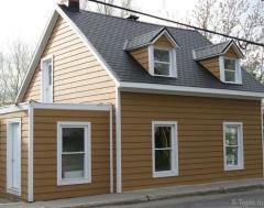 Дачный дом под заказ изменить   удалить