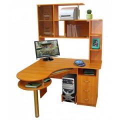 Офисная мебель и техника
