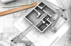 Development of operational documentation,
