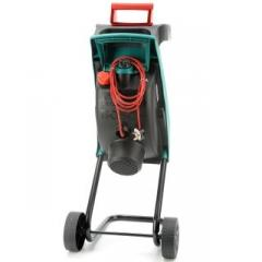 Garden grinder of branches Rent, hire