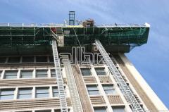 Монтаж и строительство Сип-панелей