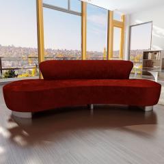 Ексклюзивні м'які меблі під замовлення