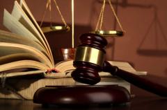 Адвокатські послуги