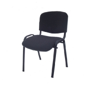 Chair of _SO (Iso)