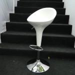 Chair bar Barvinok