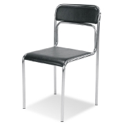 Chair Askona