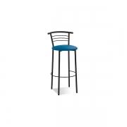 Chair bar high Marcos
