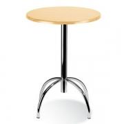 Table bar Victor