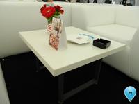 Lakki coffee-table