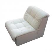 Section sofa / chair Club