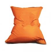 Pillow ma