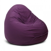 Chair pear