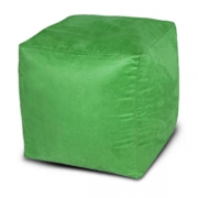 Soft padded stool