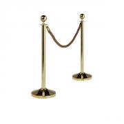 Column protective VIP gold