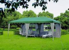 Tent garden 3*6
