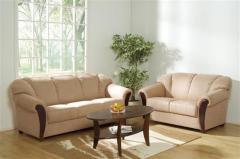 Мягкая мебель на заказ, М'які меблі під замовлення